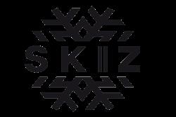skiz logo